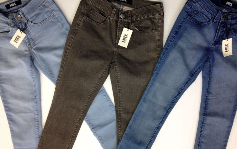 Milk Denim 6